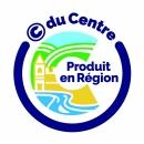 C du Centre