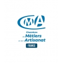 CMA Métiers de l'artisanat