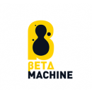 BETA MACHINE