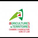 CHAMBRES D'AGRICULTURE CENTRE-VAL DE LOIRE