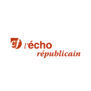 ECHO REPUBLICAIN