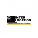 INTER LOCATION