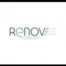 RENOV CONCEPT