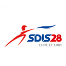 SDIS28